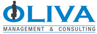 Oliva Management & Consulting
